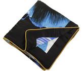 Roberto Cavalli Panse Silk Bedspread 130x180cm - 002