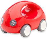 Kid o Kid-O Go Car