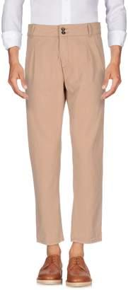 Rifle Casual pants