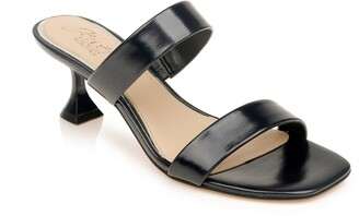 Badgley Mischka Fabiola Slide Sandal