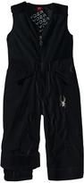 Spyder Mini Expedition Pants (Toddler/Little Kids/Big Kids)