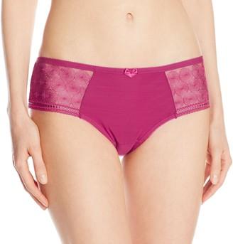 Panache Women's Cari Brief Panty
