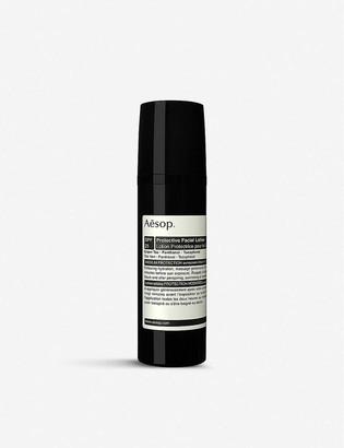 Aesop Protective Facial Lotion SPF 25 50ml