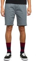 RVCA Daggers Denim Shorts