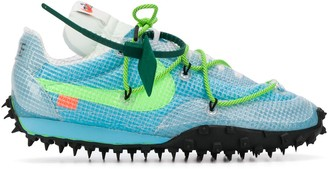 Nike x Off-White Vapor Street sneakers