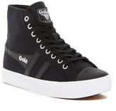 Gola Coaster High Sneaker
