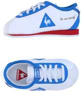 Le Coq Sportif Low-tops & sneakers - Item 11293064