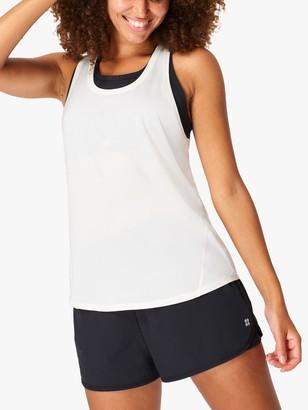 Sweaty Betty Energise Workout Vest