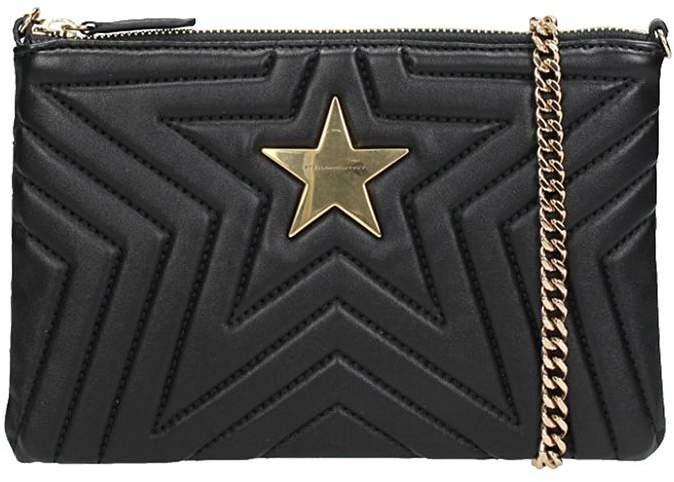Stella McCartney Stella Star Purse Bag