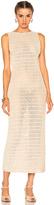 Rachel Comey Houston Dress