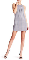 Tart Kelis Stripe Dress