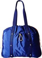 Baggallini Tempo Tote Tote Handbags