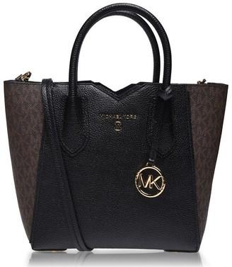 MICHAEL Michael Kors Mae Tote Bag