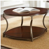 Andover Mills Isabelle Coffee Table