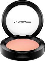 M·A·C Mac Pro Longwear Blush