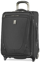 "Travelpro Crew 11 Collection 20"" Business Plus Carry-On Wheeled Upright"