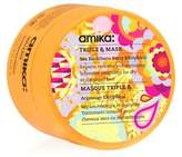 Amika Triple Rx Mask/8.5 oz.