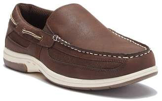 Deer Stags Bowen Slip-On Sneaker
