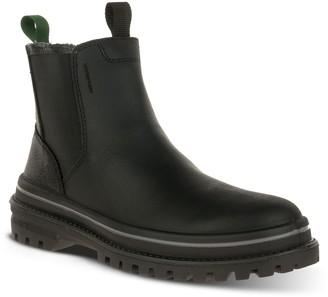 Kamik Tyson C Men's Waterproof Winter Boots