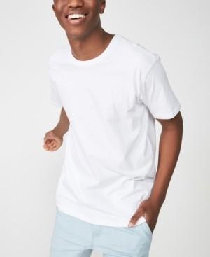 Cotton On Essential Skate Tee
