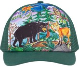 Sunday Afternoons Artist Series Cooling Trucker Hat - Kids'