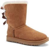 UGG Bailey Bow II Boot