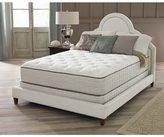 Spring Air Premium Collection Noelle Plush California King-size Mattress Set