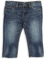 7 For All Mankind Baby's Slimmy Jeans