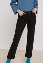 MiH Jeans Cult Jean