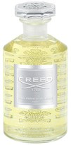 Creed 'Original Santal' Fragrance (8.4 Oz.)