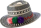 Shiraleah Alina Hat