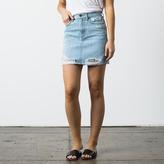 DSTLD Skirts
