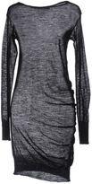 Nell&Me NELL & ME Short dresses