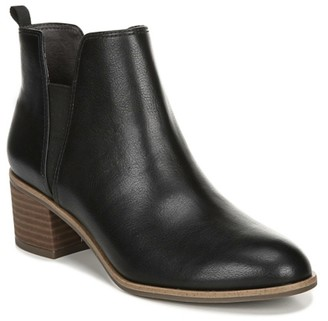 Dr. Scholl's Teammate Chelsea Boot