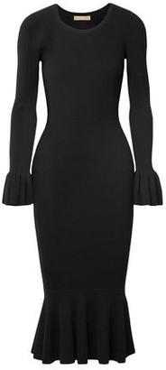Michael Kors 3/4 length dress
