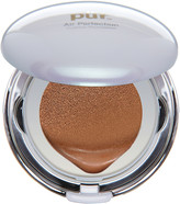 PUR Cosmetics Air Perfection Cushion Foundation SPF 50 w/ Full Size Refill
