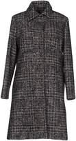 L'Autre Chose Coats - Item 41709574