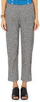 Ace&Jig Women's Westside Pants-GREY