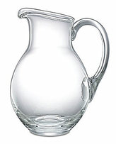 Marquis by Waterford Vintage Collection Crystal Pitcher