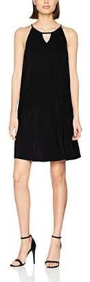 Only Women's Onlliga A-line Short Dress WVN(Size: 36)