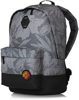 Rip Curl Modern Retro Dome Backpack