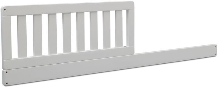 Serta Daybed/Toddler Guard Rail Kit 702725