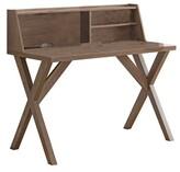 Mayers Desk Union Rustic