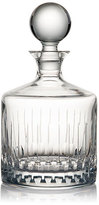 Rogaska Crystal Regency Decanter