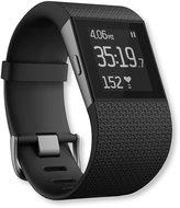 L.L. Bean Fitbit Surge Fitness Superwatch