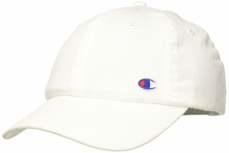 Champion Women's Dad Cap