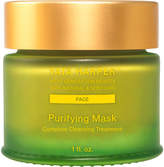 Tata Harper Purifying Mask 30ml