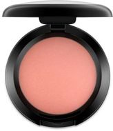 M·A·C MAC Sheertone Shimmer Powder Blush/0.21 oz.