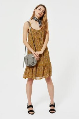Rebecca Minkoff Madison Dress