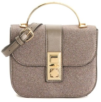Aldo Tafari Mini Crossbody Bag